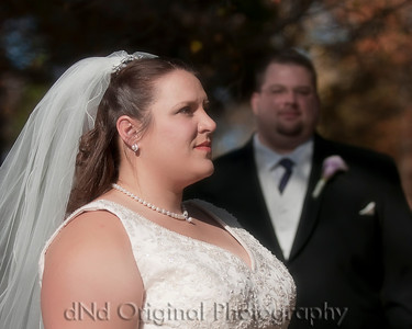 064 Tiffany & Dave Wedding Nov 11 2011 (10x8) soft