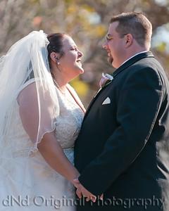 059 Tiffany & Dave Wedding Nov 11 2011 (8x10)