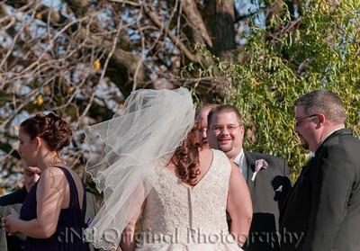 067 Tiffany & Dave Wedding Nov 11 2011