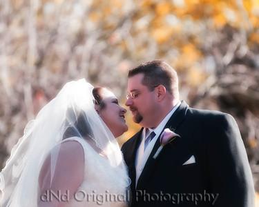 055 Tiffany & Dave Wedding Nov 11 2011 (10x8) glow