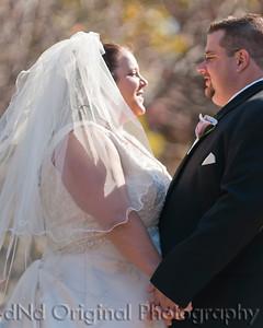 057 Tiffany & Dave Wedding Nov 11 2011 (8x10)