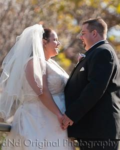 058 Tiffany & Dave Wedding Nov 11 2011 (8x10)