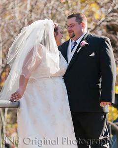 051 Tiffany & Dave Wedding Nov 11 2011 (8x10)