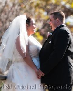 058 Tiffany & Dave Wedding Nov 11 2011 (8x10) glow
