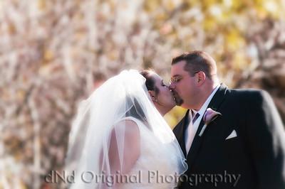 056 Tiffany & Dave Wedding Nov 11 2011 glow vigblur