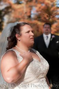 063 Tiffany & Dave Wedding Nov 11 2011