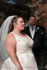 064 Tiffany & Dave Wedding Nov 11 2011