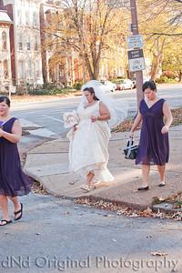 100 Tiffany & Dave Wedding Nov 11 2011
