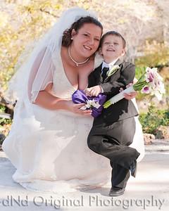 083 Tiffany & Dave Wedding Nov 11 2011 (8x10)
