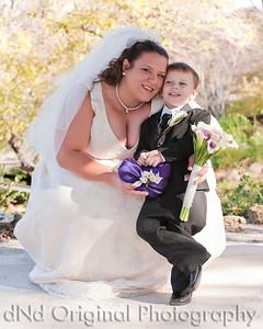 084 Tiffany & Dave Wedding Nov 11 2011 (8x10)