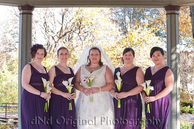 088 Tiffany & Dave Wedding Nov 11 2011 (drkbackgrnd)