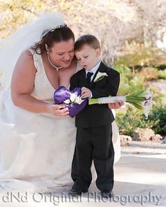 079 Tiffany & Dave Wedding Nov 11 2011 (8x10)