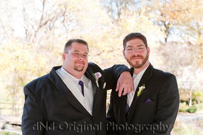 073 Tiffany & Dave Wedding Nov 11 2011
