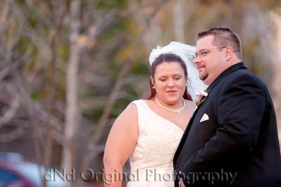 104 Tiffany & Dave Wedding Nov 11 2011