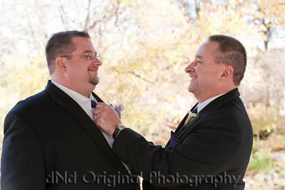 077 Tiffany & Dave Wedding Nov 11 2011