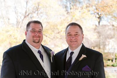 076 Tiffany & Dave Wedding Nov 11 2011
