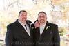 071 Tiffany & Dave Wedding Nov 11 2011