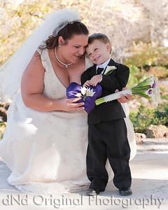 080 Tiffany & Dave Wedding Nov 11 2011 (8x10)
