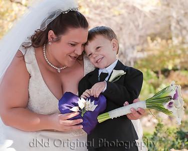 080 Tiffany & Dave Wedding Nov 11 2011 (10x8)