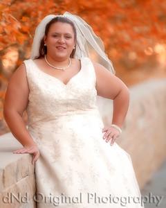 103 Tiffany & Dave Wedding Nov 11 2011 (8x10) soft