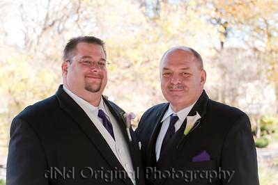 078 Tiffany & Dave Wedding Nov 11 2011