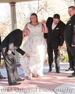 070 Tiffany & Dave Wedding Nov 11 2011