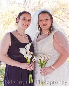 089 Tiffany & Dave Wedding Nov 11 2011 (8x10)