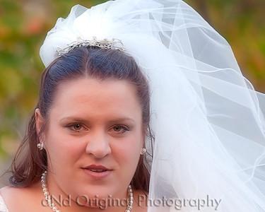 105 Tiffany & Dave Wedding Nov 11 2011 (10x8) soft