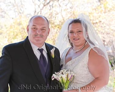 095 Tiffany & Dave Wedding Nov 11 2011 (10x8)