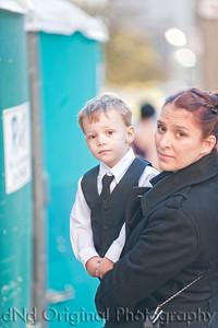101 Tiffany & Dave Wedding Nov 11 2011