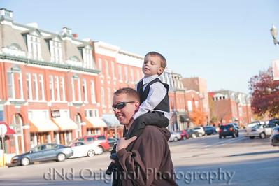099 Tiffany & Dave Wedding Nov 11 2011
