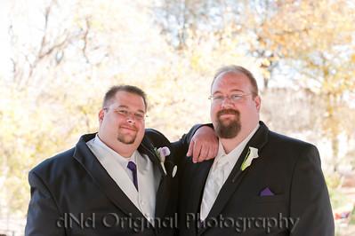 072 Tiffany & Dave Wedding Nov 11 2011