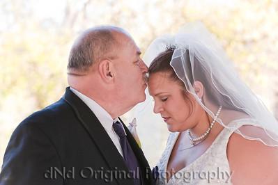 096 Tiffany & Dave Wedding Nov 11 2011 (10x8)