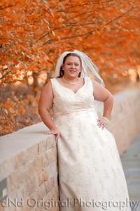 103 Tiffany & Dave Wedding Nov 11 2011