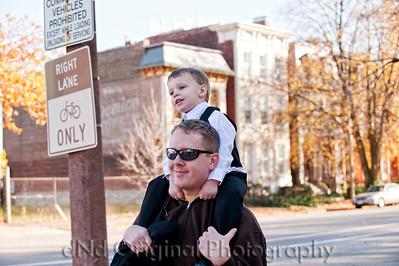 098 Tiffany & Dave Wedding Nov 11 2011