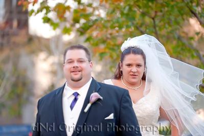 105 Tiffany & Dave Wedding Nov 11 2011