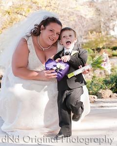 081 Tiffany & Dave Wedding Nov 11 2011 (8x10)