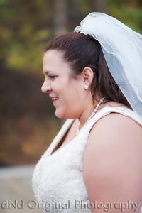 102 Tiffany & Dave Wedding Nov 11 2011