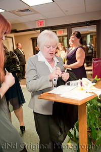 131b Tiffany & Dave Wedding Nov 11 2011