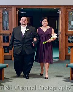 154 Tiffany & Dave Wedding Nov 11 2011 (8x10)