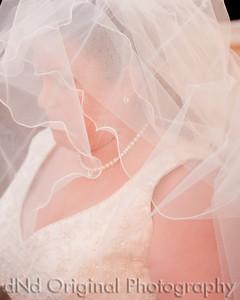 133 Tiffany & Dave Wedding Nov 11 2011 (8x10)