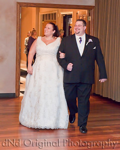 270 Tiffany & Dave Wedding Nov 11 2011 (8x10)