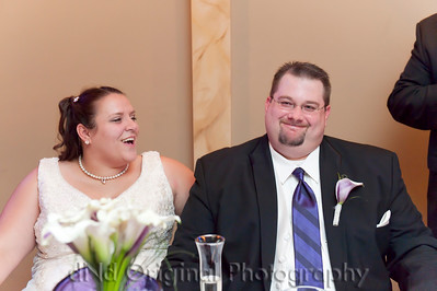 284 Tiffany & Dave Wedding Nov 11 2011