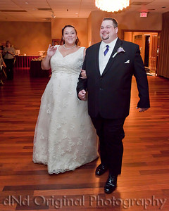 271 Tiffany & Dave Wedding Nov 11 2011 (8x10)
