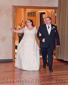 269 Tiffany & Dave Wedding Nov 11 2011 (8x10)