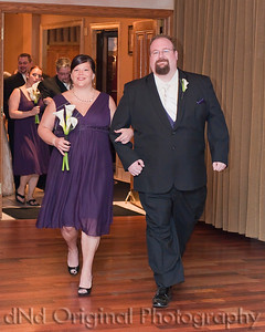 266 Tiffany & Dave Wedding Nov 11 2011 (8x10)