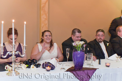 272 Tiffany & Dave Wedding Nov 11 2011