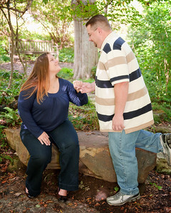 12 Tiffany & Dave Engagement Sept 2010 (8x10)