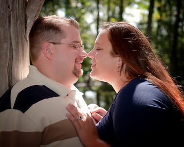17 Tiffany & Dave Engagement Sept 2010 (10x8)