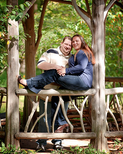 15 Tiffany & Dave Engagement Sept 2010 (8x10)